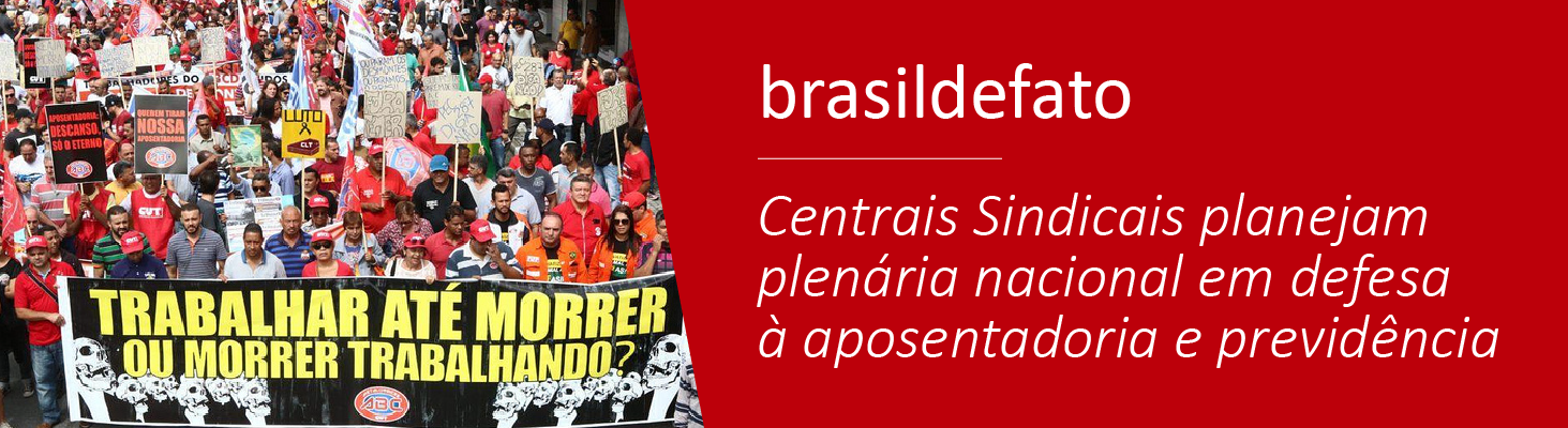 Estudo sobre privatização e mercantilização da educação será apresentado em São Paulo
